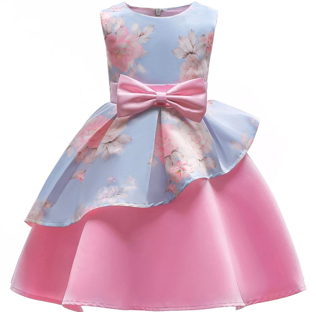 GIRLS clothing, dresses and party dresses- Shop girls at My ...