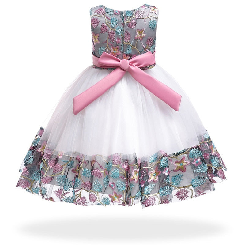 88b65ace2d889 Beautiful & affordable girls clothing, party wear and accessories ...