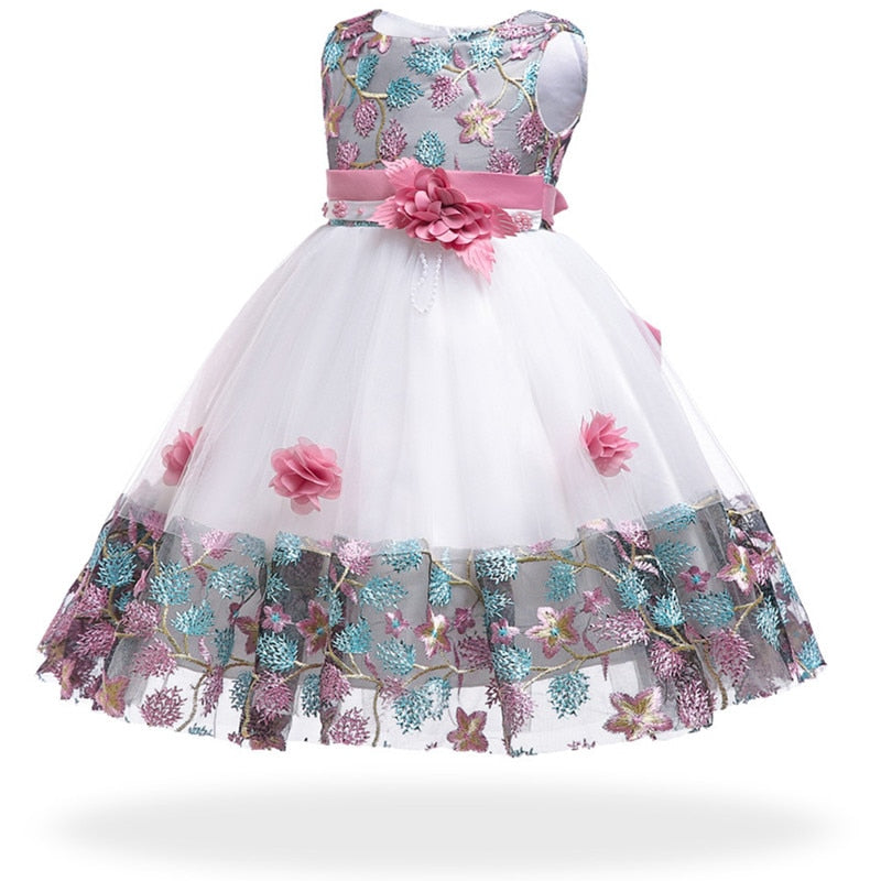 7ef4ee17d275 Beautiful & affordable girls clothing, party wear and accessories ...
