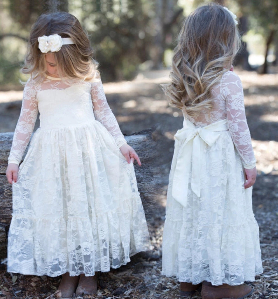 Girls Clothing Dresses And Party Dresses Shop Girls At My