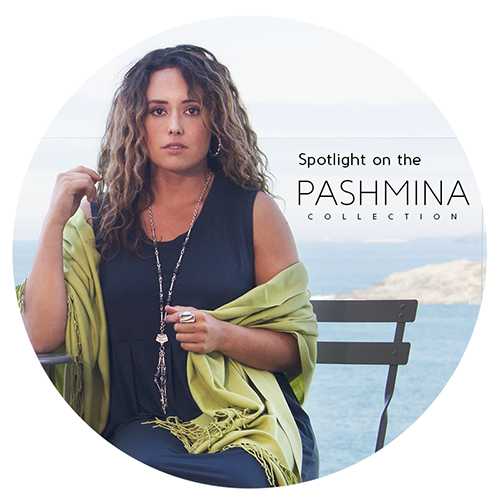 🌙✨ Spotlight on the Pashmina collection 🍁🍂