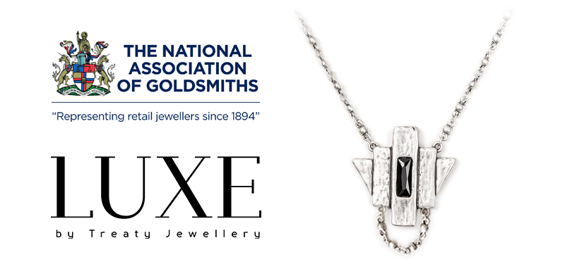 nag national association of goldsmiths jeweller the magazine uk