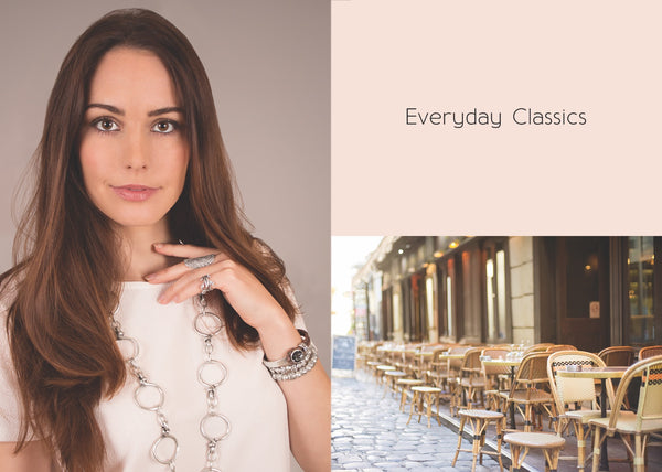 everyday classics at treaty jewellery ss16 trend