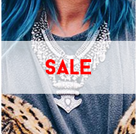 blue hair tumblr red sale button treaty