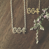 664 Necklace
