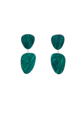 Aurora  Earrings