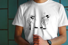 Load image into Gallery viewer, 'Chase The Grail' Shirt