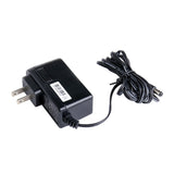 Replacement AC Adapter Charger for All Coredy Robot, US Plug