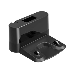 Replacement Home Base Recharging Dock Station for All Coredy Robot