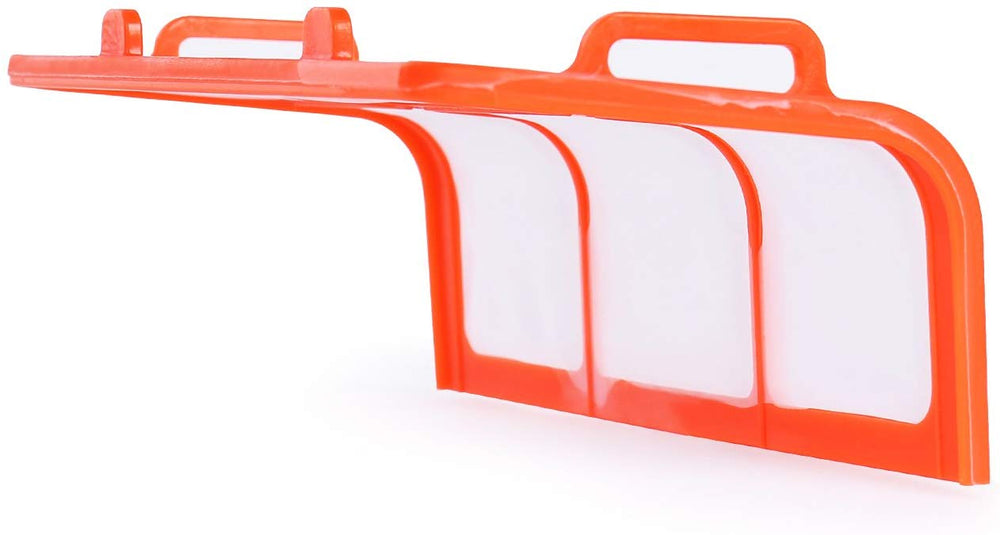 Replacement Holder for R300 Dustbin Kits