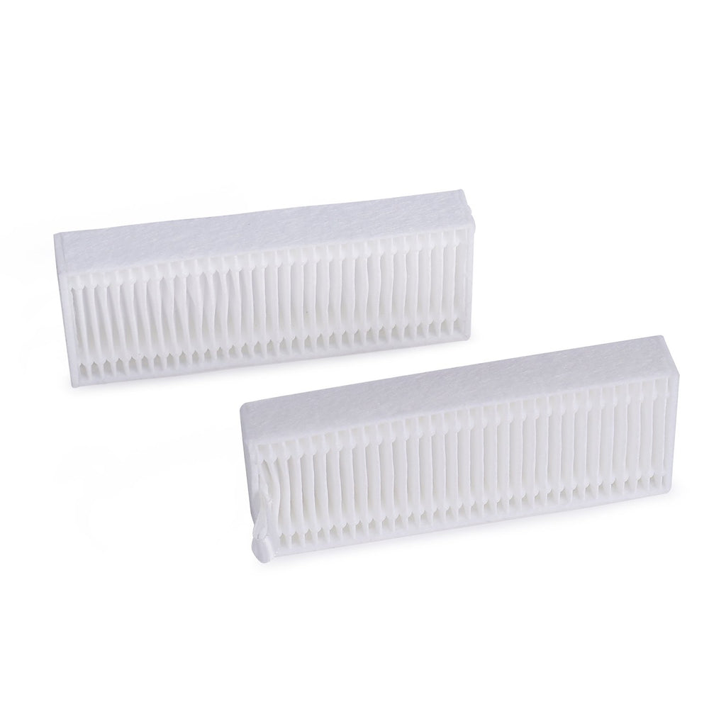 R300 Replacement High Efficiency Filter Kits
