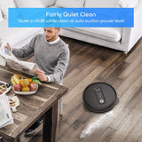 Coredy G800 Smart Dynamic Navigation Robot Vacuum Cleaner
