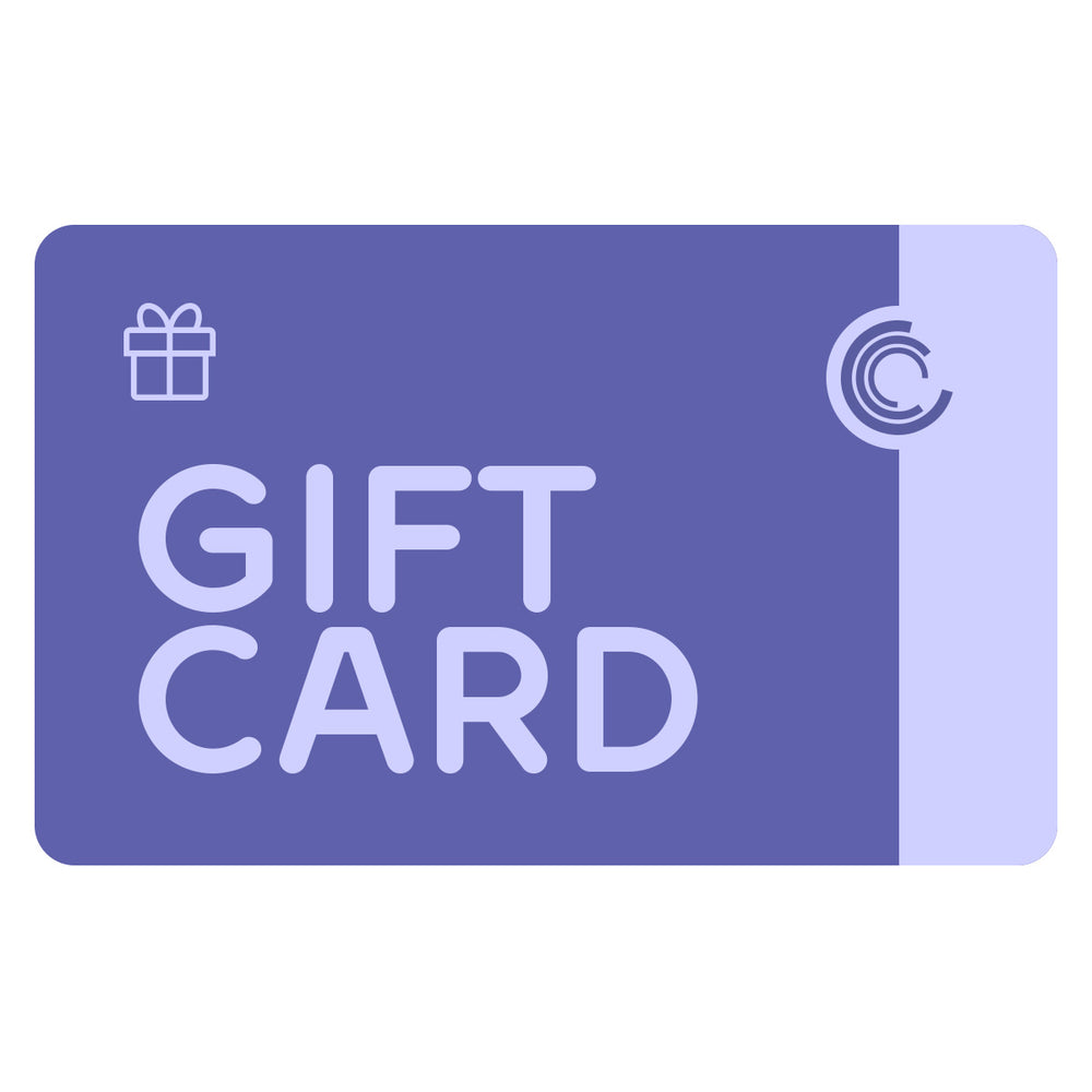 Coredy Shop Gift Card