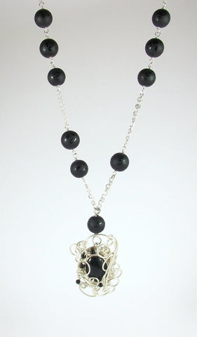Necklace 826