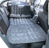 Image of Car air mattress - trendymal.com
