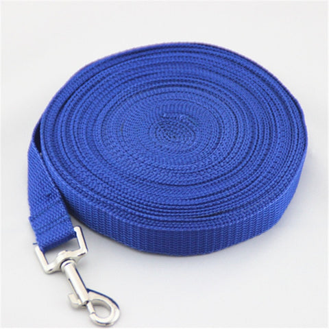Pet Lead Leash for Training Dog Harness - trendymal.com
