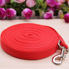 Pet Lead Leash for Training Dog Harness