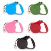 Image of Retractable Dog Leash Automatic Extending Rope - trendymal.com