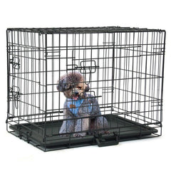 Pet Kennel Dog Cage