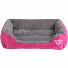 Dog Bed for Small Medium Large Dogs