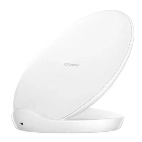 Original Samsung Fast Wireless Charger - trendymal.com