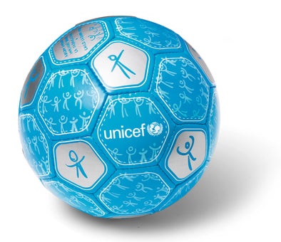 Mini ballon de foot