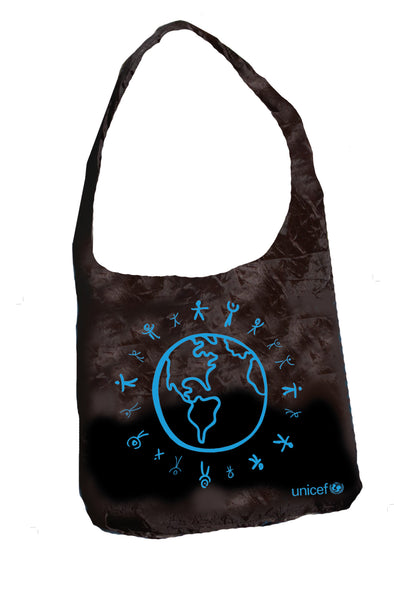 Eco-sac UNICEF