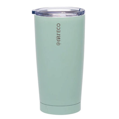 Ever Eco Insulated Tumbler (592ml) - Sage Green