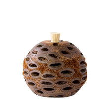Load image into Gallery viewer, Banksia Essential Oil Aroma Pod - Mini