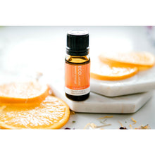 Load image into Gallery viewer, Eco Aroma Essential Oils - Sweet Orange (10ml)