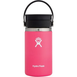 Hydro Flask Wide Mouth Coffee Flask (354ml) - Watermelon