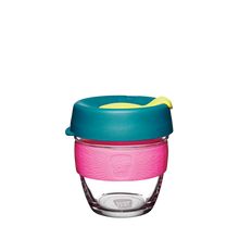 Load image into Gallery viewer, Reusable Coffee Cup - Brew Small (Atom)-KEEPCUP-MintEcoShop