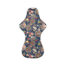 Load image into Gallery viewer, Hannahpad Reusable Cloth Pads - Ultra Overnight