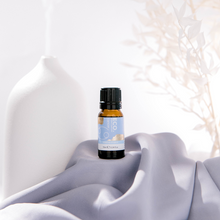Load image into Gallery viewer, Eco Aroma Essential Oil Blend Zodiac Collection - Cancer (10ml)