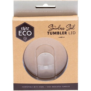 Ever Eco Tumbler Lid - 354ml