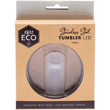 Load image into Gallery viewer, Ever Eco Tumbler Lid - 592ml