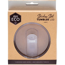 Load image into Gallery viewer, Ever Eco Tumbler Lid - 887ml