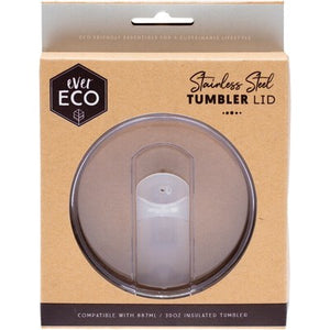 Ever Eco Tumbler Lid - 887ml