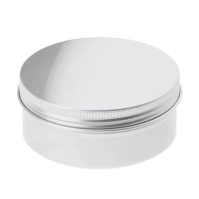 Storage Tin - Round (150ml)