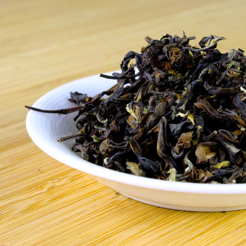 Oriental Beauty Oolong 60g