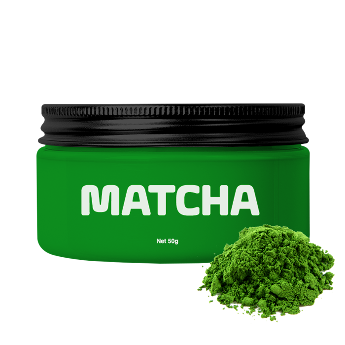 products/Matcha.png