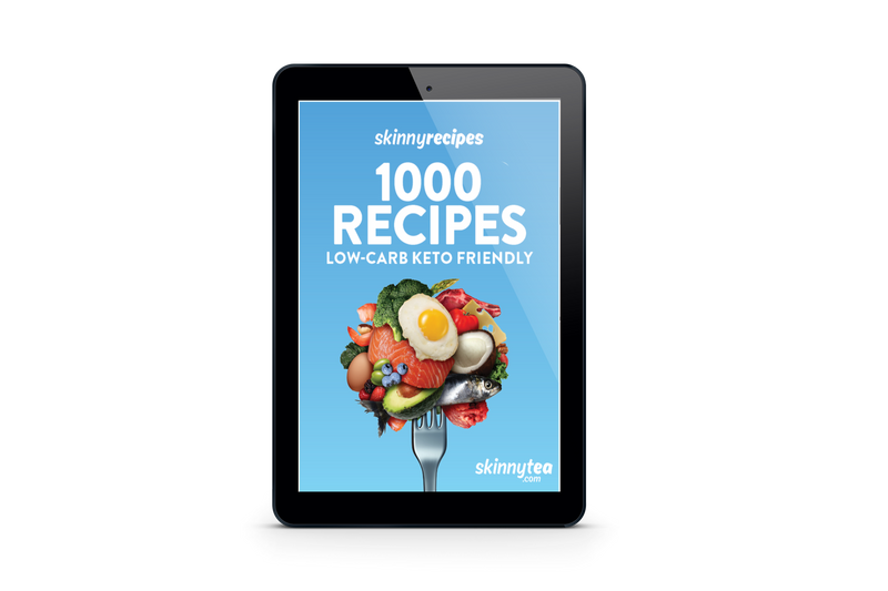 products/Recipe_eBook_Cover.png