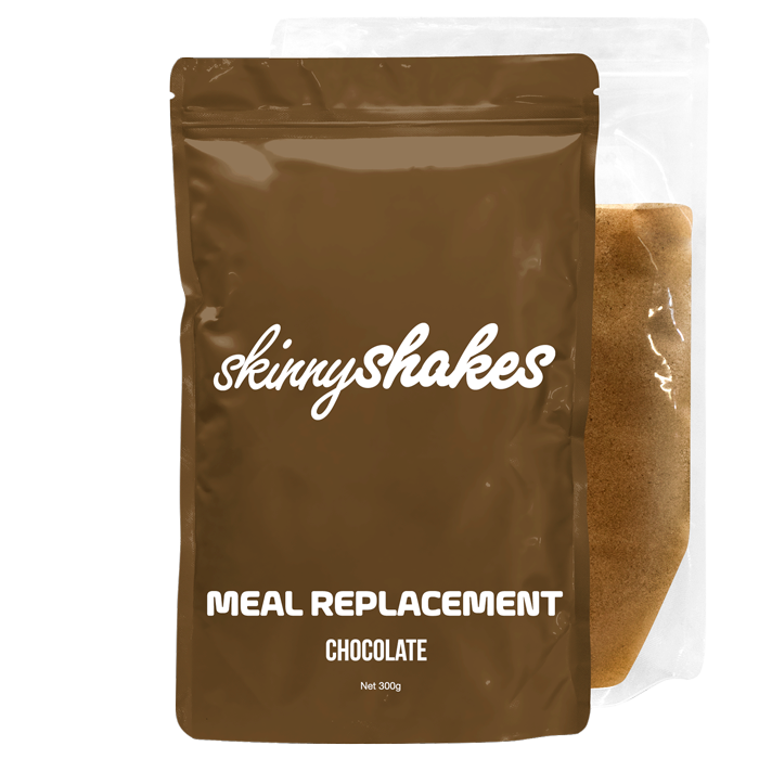 products/Skinny-Shakes-Chocolate.png