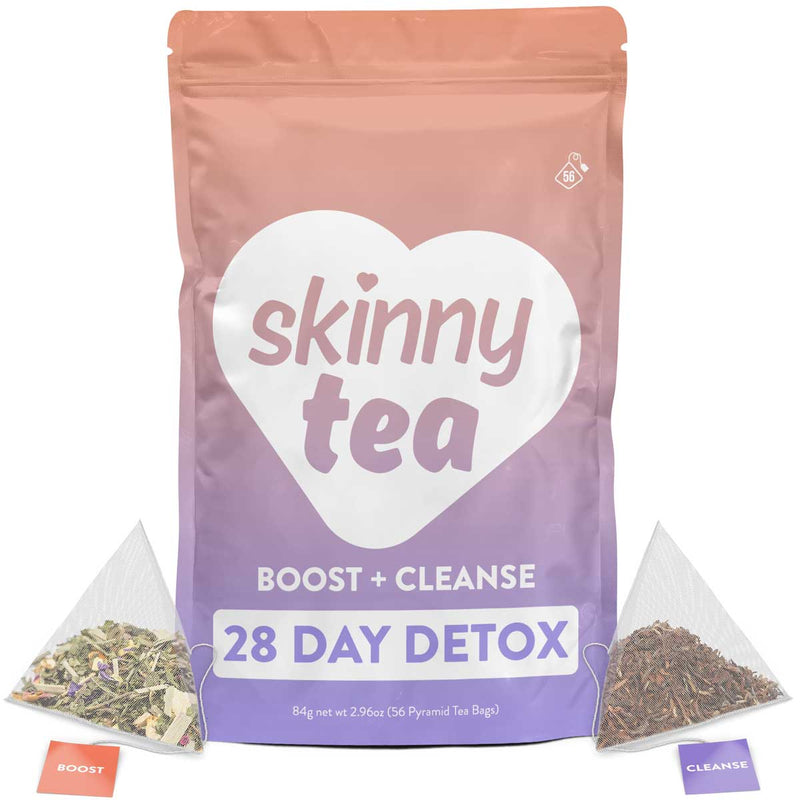 products/Skinny-Tea-Detox-Tea-28DAY-Front.jpg