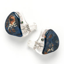 Load image into Gallery viewer, J4U - Hybrid IEM
