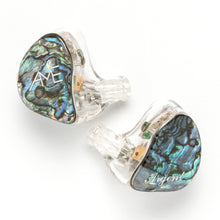 Load image into Gallery viewer, Argent - Hybrid Electrostatic IEM