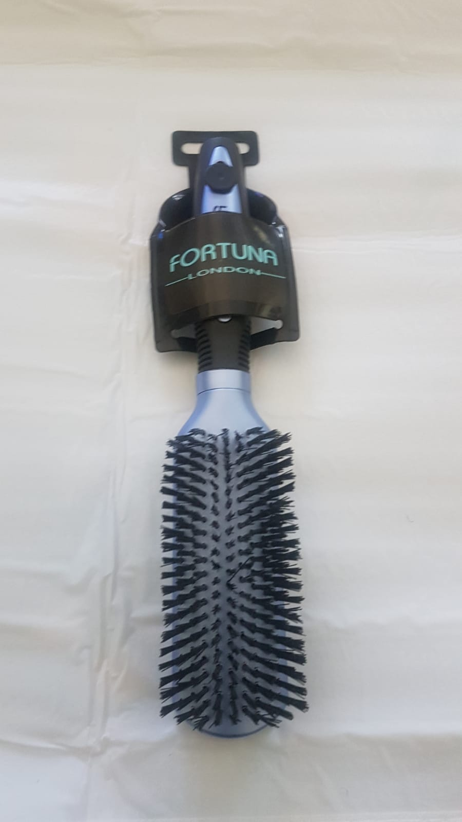 Hair brush  NEW