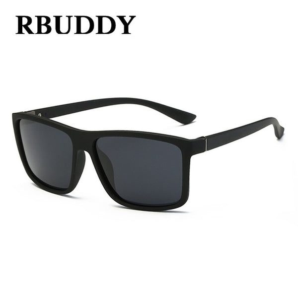 RBUDDY 2019 Sunglasses