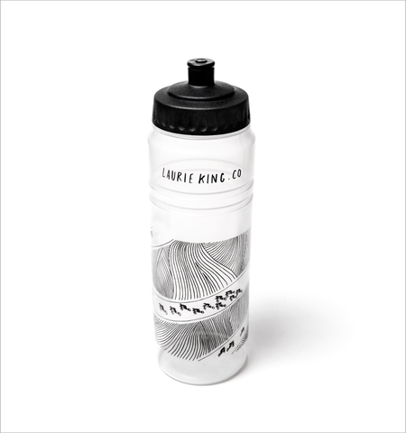 LKC Cycling Bottle Photo