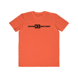 Men's Downing Brothers Tee